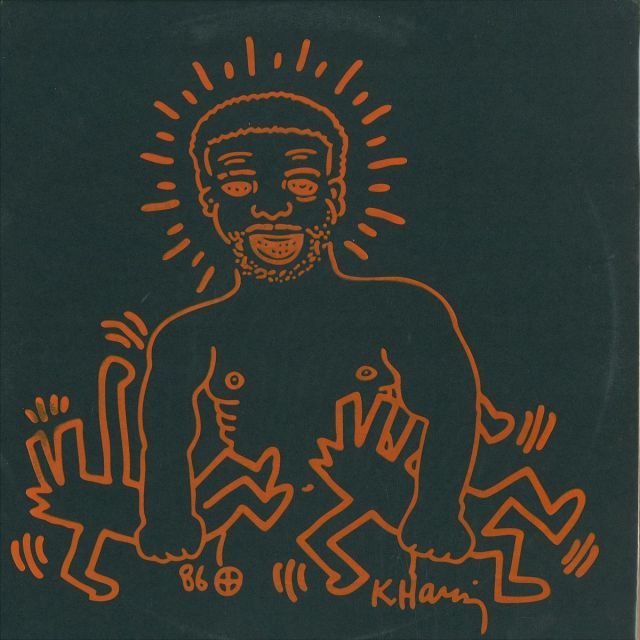 larry-levan-by-keith-haring